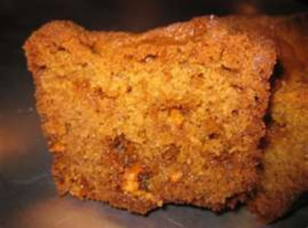 """Butterscotch Amish Friendship Bread   """"Add 1 box of butterscotch pudding and 1 cup of..."""