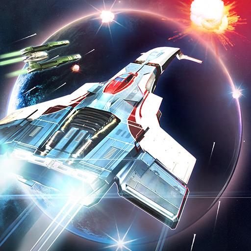 Stellar Wanderer (game)
