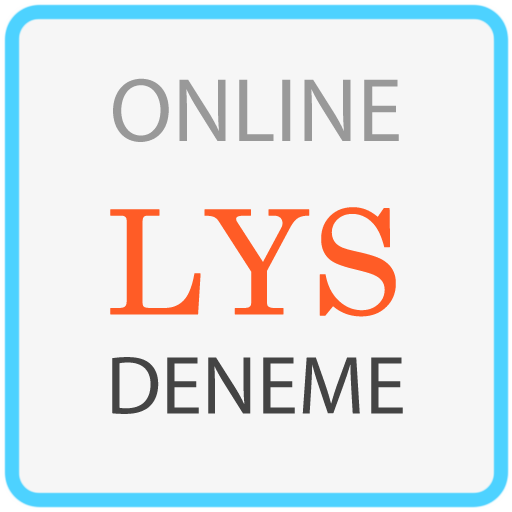 LYS DENEME