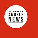 Angels News by Topbuzz icon
