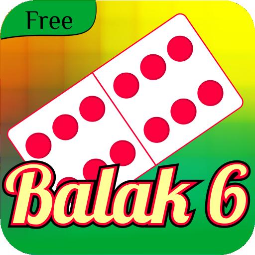 紙牌App|Gaple Balakenam LOGO-3C達人阿輝的APP