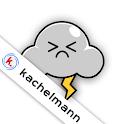Pflotsh Storm icon