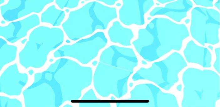 Aquapark Slide.io