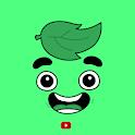 Guava Juice Videos icon