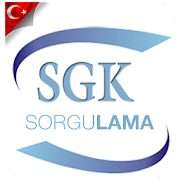 SSK Sorgulama Servisi