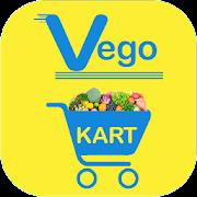 VegoKart