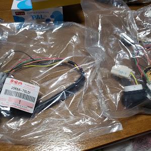 スイフト ZC72S RSののカスタム事例画像 Yユウキさんの2018年12月11日18:59の投稿