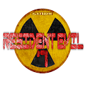 Guide: Resident Evil 7 icon