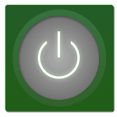 FlashLight+Battery Saver Pro