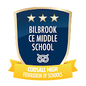 Bilbrook Middle School
