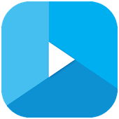 🆕HD MX Player Pro Tips Codec
