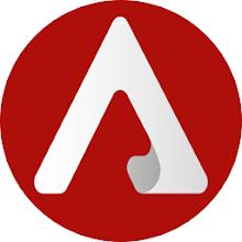 AloExpress Driver Download on Windows
