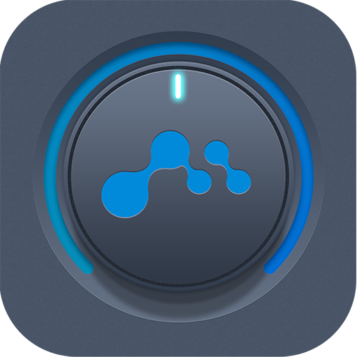 mconnect Player – Google Cast & DLNA/UPnP APK Cracked Download