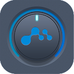 mconnect Player – Google Cast & DLNA/UPnP 3.1.2 (Paid)