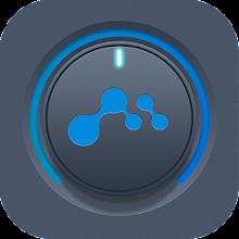 mconnect Player – Google Cast & DLNA/UPnP Download on Windows