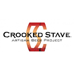 Logo of Crooked Stave L'Brett D'Blueberry