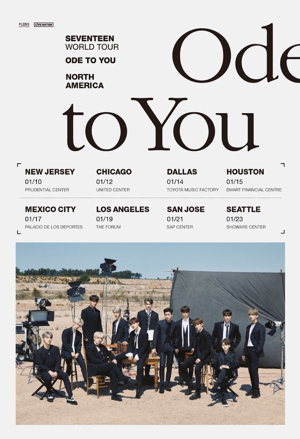 SEVENTEEN_WORLD_TOUR_ODE_TO_YOU_NORTH_AMERICA
