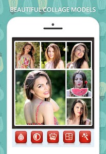 Photo Editor All 1.4