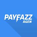 PAYFAZZ Agen: Jualan Pulsa & PPOB Termurah icon