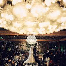 Wedding photographer Vander Zulu (vanderzulu). Photo of 05.12.2018