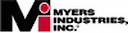 Myers Industries, Inc.