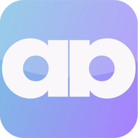 ASK APP - Double Dare Party Challenge