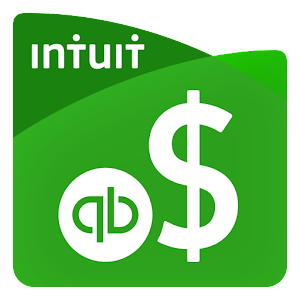 QuickBooks GoPayment - Android Apps on Google Play