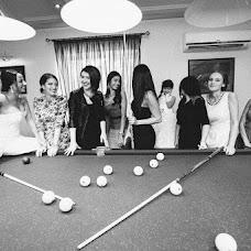 Wedding photographer Aleksey Temnov (Temnov). Photo of 05.01.2014