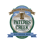 Pateros Creek Old Weisse Man