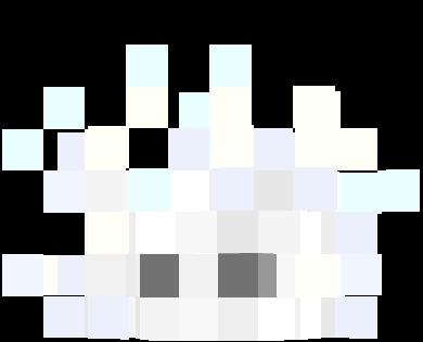 SilverfishMadeForWinter