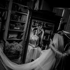 Fotógrafo de bodas Jorge Pérez (jorgeperezfoto). Foto del 23.10.2018