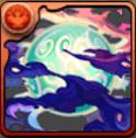 妖火の霊玉