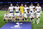 Opvallend: voor 65 miljoen euro(!) naar Tottenham, maar twee jaar geleden zat hij bijna in ... Antwerp