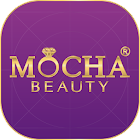Mocha - Đưa phái đẹp tỏa sáng icon