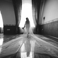Wedding photographer Shamil Gadzhiev (GadzhiewShamil). Photo of 29.08.2016