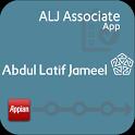 ALJ Associate App icon