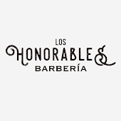 Barbería Los Honorables