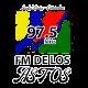 Download Fm de los astos 97.5 For PC Windows and Mac