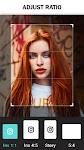 screenshot of Picsa Photo Editor & Collage Maker: Picture Editor