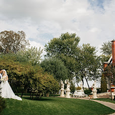 Wedding photographer Katya Bosova (BosoviPhoto). Photo of 19.02.2018