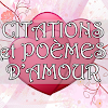 Citations d'amour APK
