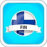 News Finland Online