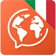 App Learn Italian. Speak Italian APK for Windows Phone