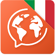 Learn Itali.. file APK for Gaming PC/PS3/PS4 Smart TV