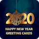 Download New Year 2020 Greeting Cards & wishes For PC Windows and Mac
