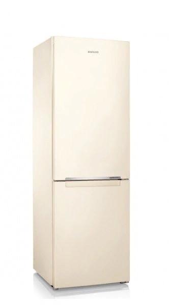 Дизайн холодильника Samsung RB31FSRNDEF/UA
