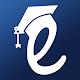 Integra Educa Download for PC Windows 10/8/7