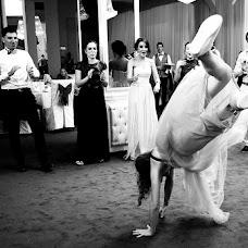Fotograful de nuntă David Robert (davidrobert). Fotografie la: 16.08.2017