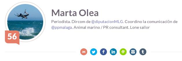 Marta Olea   Klout.com.png
