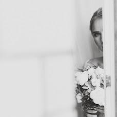 Wedding photographer Denis Medovarov (sladkoezka). Photo of 26.08.2018